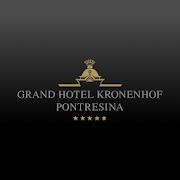 Grand Hotel Kronenhof 3.1.3