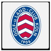 Golf- und Land-Club Köln e.V. 3.1.1