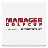 Manager Golfcup 3.1.3