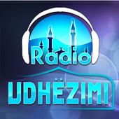 Radio Udhezimilooksomething.comMusic & Audio
