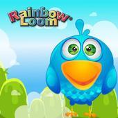 RainbowloomFly 0.9.2