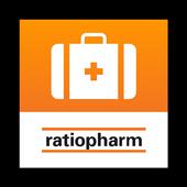ratiopharm Gute Reise 1.6