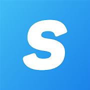 STUGGI.TV App 1.4.0