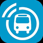 Busradar: Bus Trip AppGreen Parrot GmbHTravel & Local