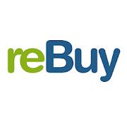 reBuy - Kaufen & Verkaufen 4.7.7