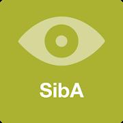 SibA – Visussimulation 1.08