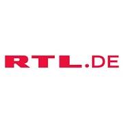 RTL.de 5.0.3