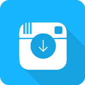 ★ Profile Pic Downloader  for Instagram ★ 1.0.2