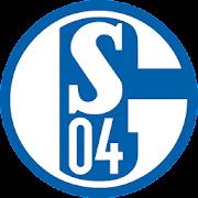 Schalke Fanclub Korbach 1.1