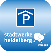 heidelberg PARKEN 1.2.13