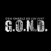 G.O.N.D. 2.2.0