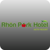 Rhön Park Hotel 1.0