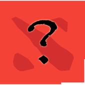MMR Guesser for Dota 2 0.2.1