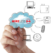 Wireless54 mobile 1.0.201709171950