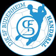 SF Budenheim Handball 1.10.0