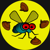 Fly Mad Bluebottle 1.2