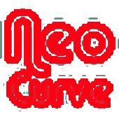 NeoCurve 1.0.0