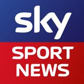Sky Sport News HD 1.1.8