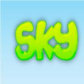 Sky SurvivalThortek ApplicationsCasual