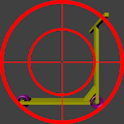 Scooter Shooter 1.1