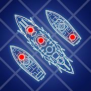 Fleet Battle - Sea Battle 2.0.66