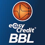 easyCredit BBL 5.1.2