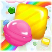 Candy Rain 1.0.3