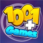 1001 Multi Games 1.0.7