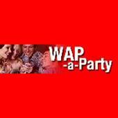 Wap-A-Party AppnsowenSocial