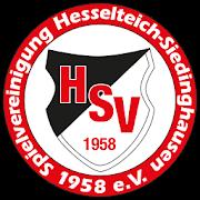 Spvg. Hesselteich 1.11.2