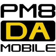 PM8DAm 1.0.2.02