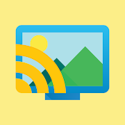 com videostream Mobile 1 18 02 27 APK Download - Android