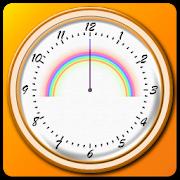 learn the clock 1.19