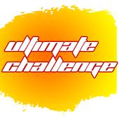 Ultimate Challenge 1.0