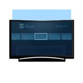 de stryder_it simdashboard 2 8 9 8 APK Download - Android