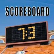 Scoreboard 1.0