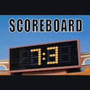 Scoreboard Lite 1.0