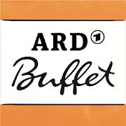 ARD-Buffet 1.1