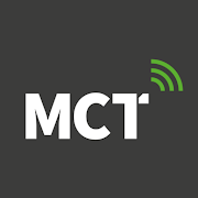 MIFARE Classic Tool - MCT 2 3 1 APK Download - Android Tools Apps