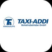 Taxi Addi 2.6