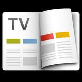 Digital TV Manager 1.0.3