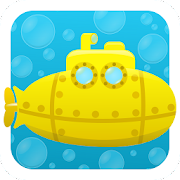 Little Submarine 1.0.1
