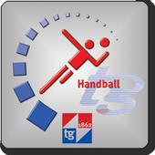 TG-Handball 1.0.2