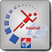 TG Rüsselsheim Handball 1.9.4