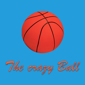 New Crazy Ball 1.4