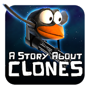 A Story About Clones 1.03