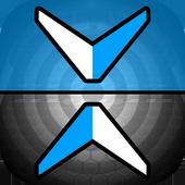Versus Space Battle (2 Player)