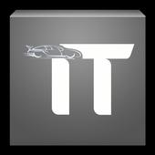 TuningTreffen.info 1.0.3