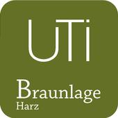 UTi - Braunlage 2.1