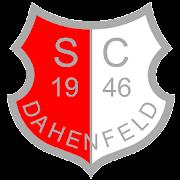 SC Dahenfeld 1946 e.V. 4.4.0